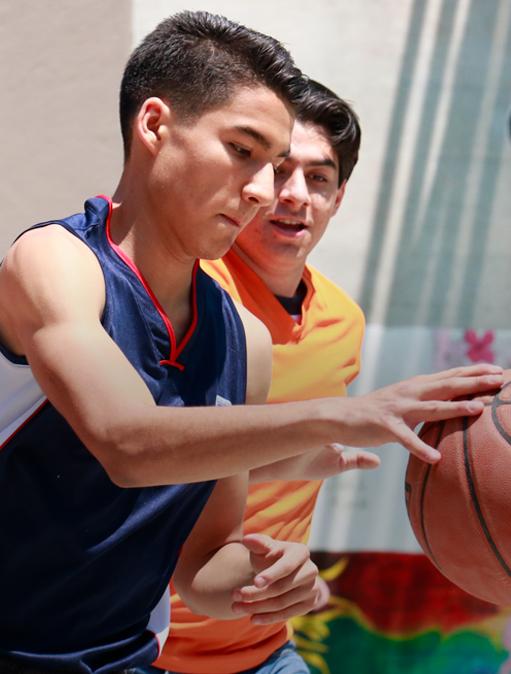 actividades-extraescolares-del-colegio-williams-cuernavaca-actividades-basquetbol
