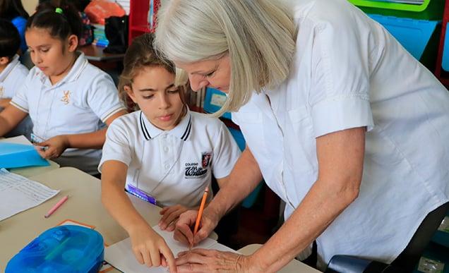 actividades-extraescolares-del-colegio-williams-cuernavaca-actividades-clases-de-frances
