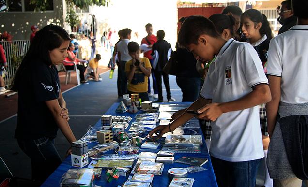 actividades-extraescolares-del-colegio-williams-cuernavaca-actividades-club-de-matematicas