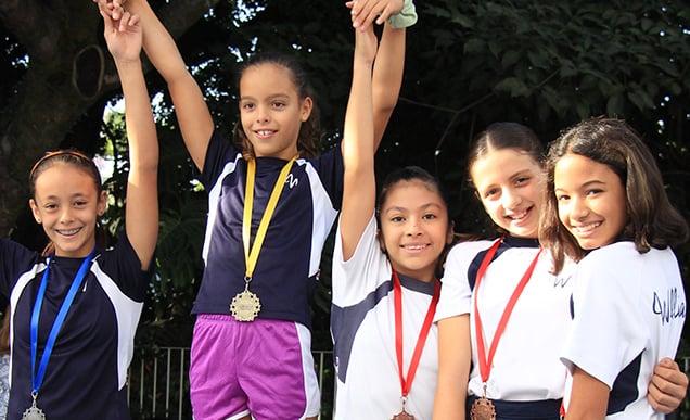 actividades-extraescolares-del-colegio-williams-cuernavaca-actividades-gimnasia