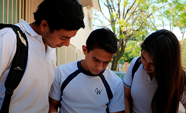 actividades-extraescolares-del-colegio-williams-cuernavaca-actividades-taller-de-comunicacion