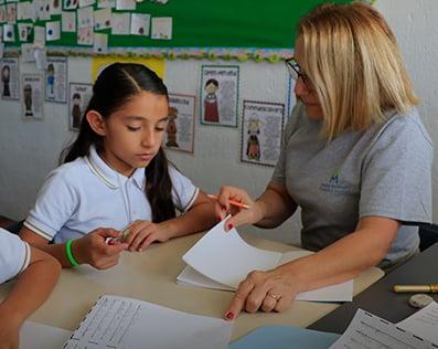 actividades-extraescolares-del-colegio-williams-cuernavaca-actividades-taller-de-tareas