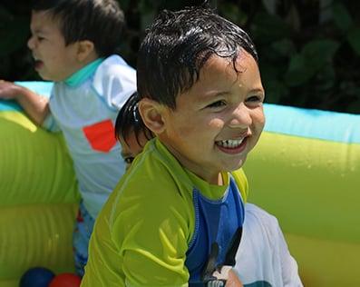 actividades-extraescolares-del-colegio-williams-cuernavaca-dias-especiales-spring-break