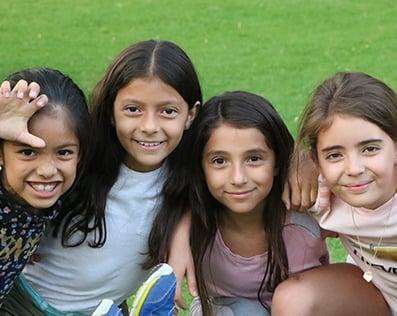 actividades-extraescolares-del-colegio-williams-cuernavaca-extended-day-imagen1