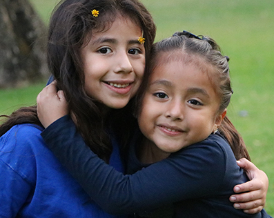 actividades-extraescolares-del-colegio-williams-cuernavaca-extended-day-imagen3