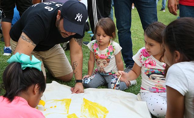 actividades-extraescolares-del-colegio-williams-cuernavaca-extended-day-imagen5