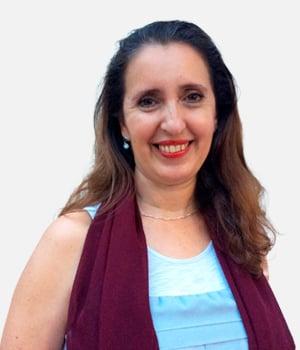 mejor-colegio-con-bachillerato-internacional-en-cuernavaca-profesor-miss-jenny