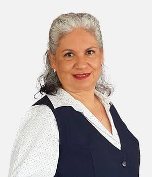 mejor-colegio-con-bachillerato-internacional-en-cuernavaca-profesor-miss-martha