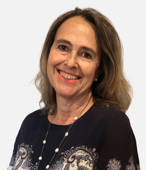 mejor-colegio-con-bachillerato-internacional-en-cuernavaca-profesor-miss-renata