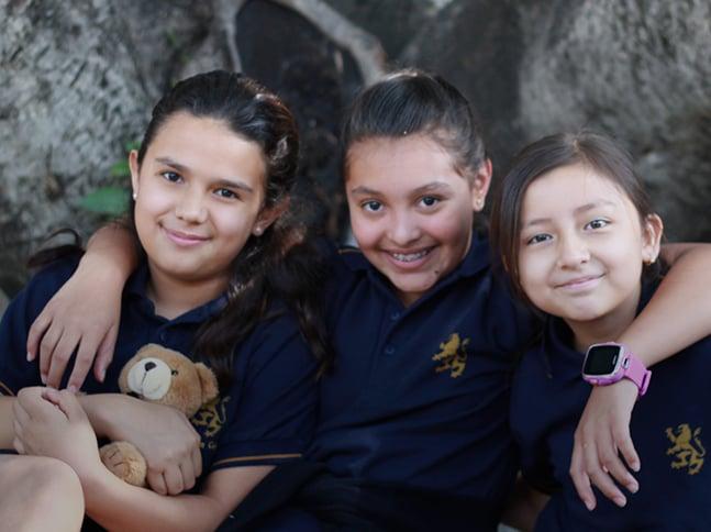 colegio-inclusivo-en-cuernavaca-thumbnail-video-2