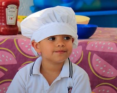 mejor-kinder-en-cuernavaca-imagen-cocina