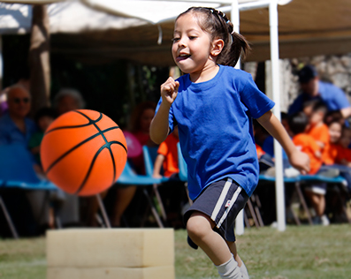 mejor-kinder-en-cuernavaca-imagen-masoneria-basquet