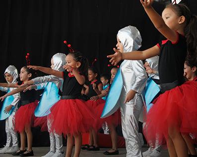 mejor-kinder-en-cuernavaca-imagen-masoneria-williams-dance