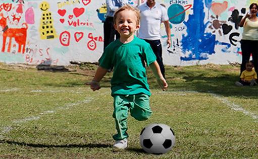 mejor-kinder-en-cuernavaca-imagen-deportes-1
