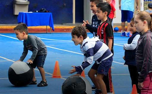 mejor-kinder-en-cuernavaca-imagen-deportes