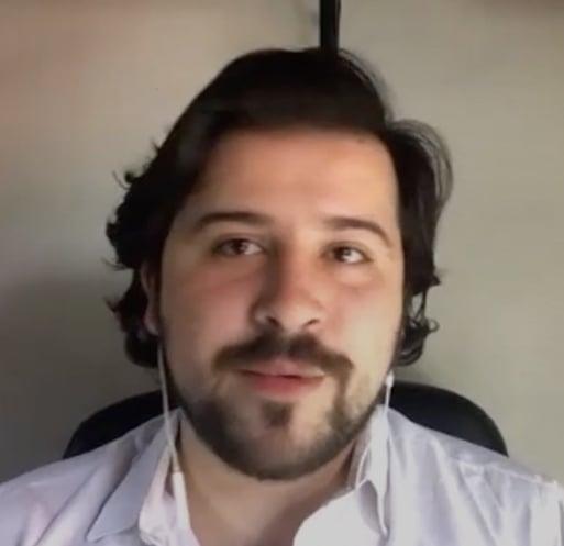 bachillerato-internacional-thumbnail-video-raymundo