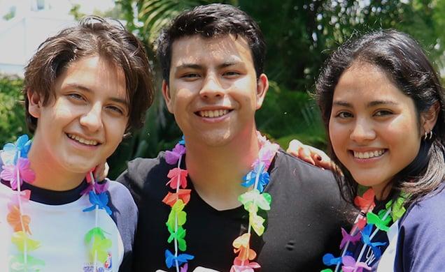 bachillerato-internacional-imagen-eventos-sociales