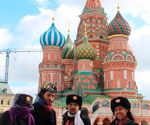 bachillerato internacional-imagen-rusia