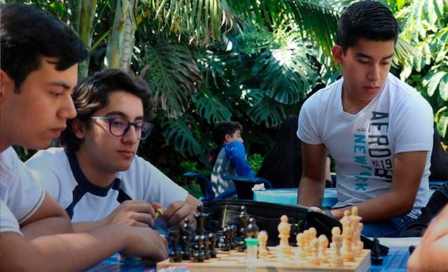 bachillerato-internacional-en-cuernavaca-imagen-masoneria-ajedrez