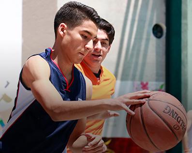 bachillerato-internacional-en-cuernavaca-imagen-masoneria-artes-basquetbol