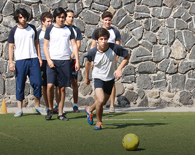 bachillerato-internacional-en-cuernavaca-imagen-masoneria-artes-futbol