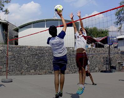 bachillerato-internacional-en-cuernavaca-imagen-masoneria-artes-voleibol