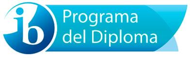 bachillerato-internacional-en-cuernavaca-logo-ib