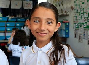 mejor-primaria-bilingue-en-cuernavaca-imagen-horario-escolar