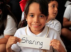 mejor-primaria-bilingue-en-cuernavaca-imagen-idiomas
