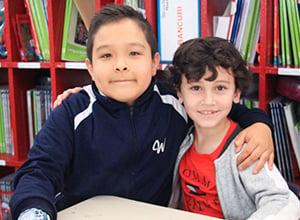 mejor-primaria-bilingue-en-cuernavaca-imagen-aprendizaje-socioemocional