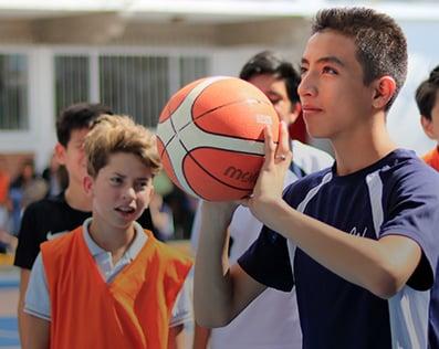 mejor-secundaria-trilingue-en-cuernavaca-imagen-masoneria-basketbol