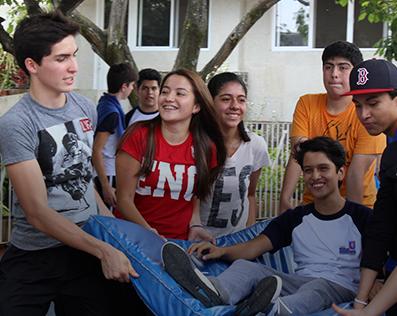 mejor-secundaria-trilingue-en-cuernavaca-imagen-masoneria-campamentos