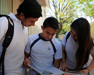mejor-secundaria-trilingue-en-cuernavaca-imagen-masoneria-taller-de-comunicacion