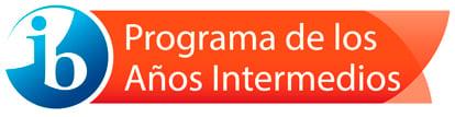 mejor-secundaria-trilingue-en-cuernavaca-logo-ib
