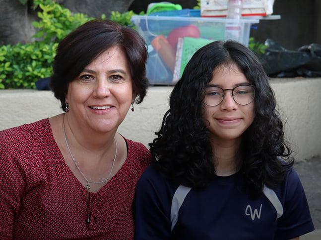 mejor-secundaria-trilingue-en-cuernavaca-thumbnail-video-padres-1