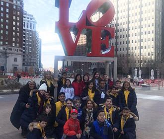 intercambios-internacionales-colegio-williams-cuernavaca-NY